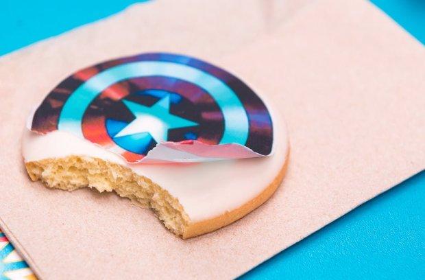 marvel-avengers-food-disneyland-709