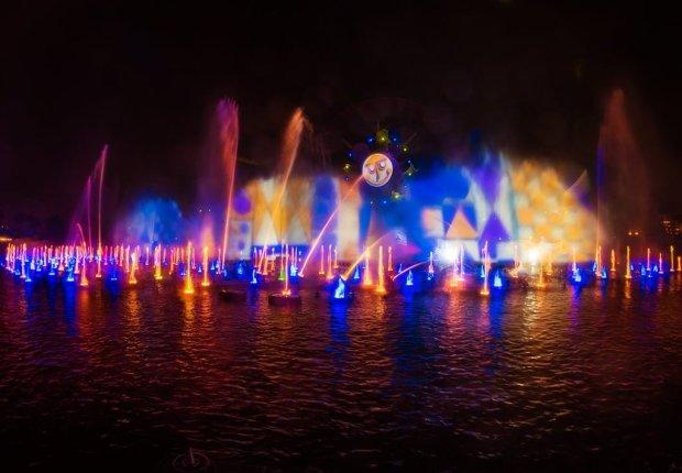 small-world-color-celebrate-disneyland-60th