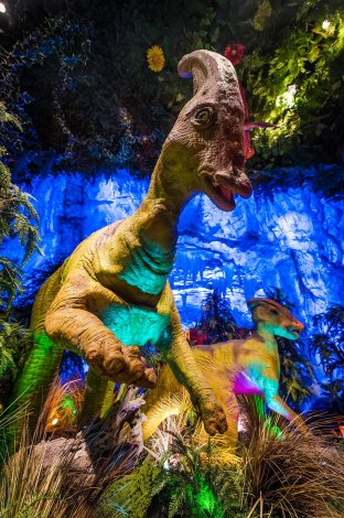 t-rex-cafe-disney-springs-719