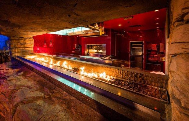 t-rex-cafe-disney-springs-721