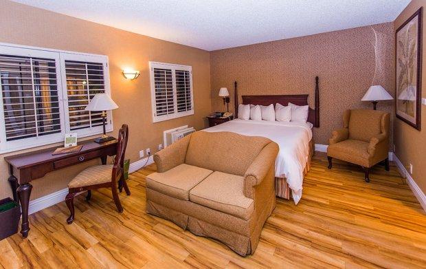 Anabella-Inn-anaheim-disneyland-hotel-0895