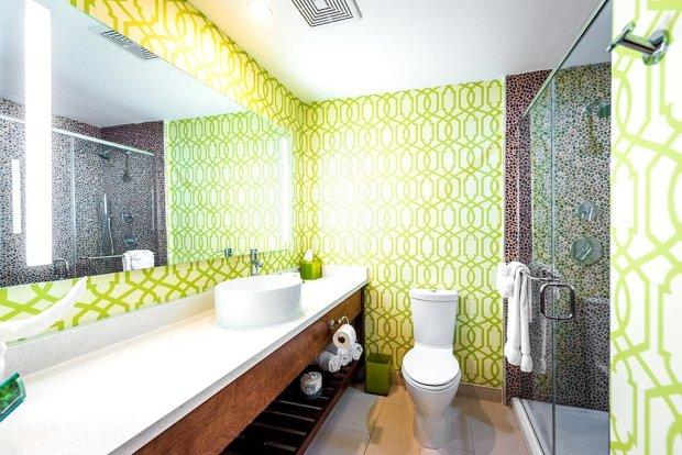 bathroom-hotel-indigo-anaheim