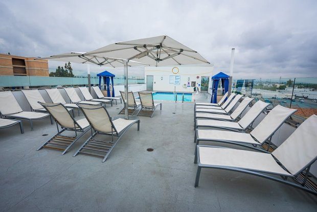 carousel-inn-suites-anaheim-disneyland-hotel-784