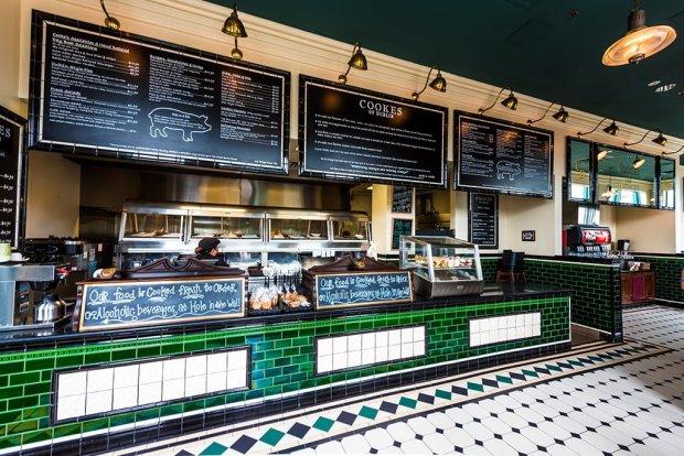 cookes-dublin-disney-springs-walt-disney-world-restaurant-844