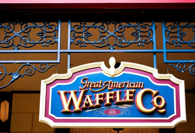 great-american-waffle-company-sign