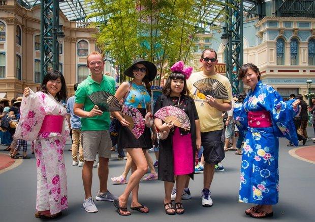 tanabata-days-brickers-selga-friends