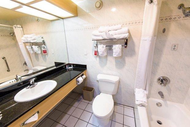 ramada-plaza-anaheim-resort-disneyland-bathroom