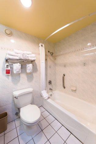 ramada-plaza-anaheim-resort-disneyland-toilet