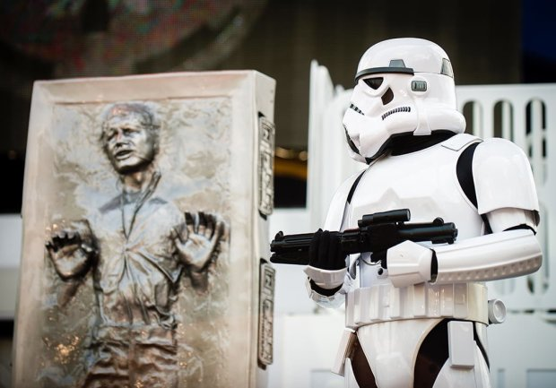 stormtrooper-dhs