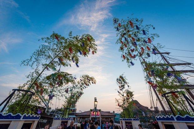 tanabata-greeting-tokyo-disneysea-880