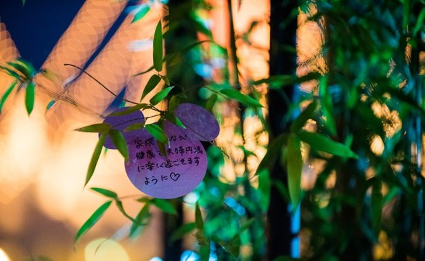tanabata-greeting-tokyo-disneysea-882