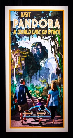 avatar-disney-world-pandora-animal-kingdom-177