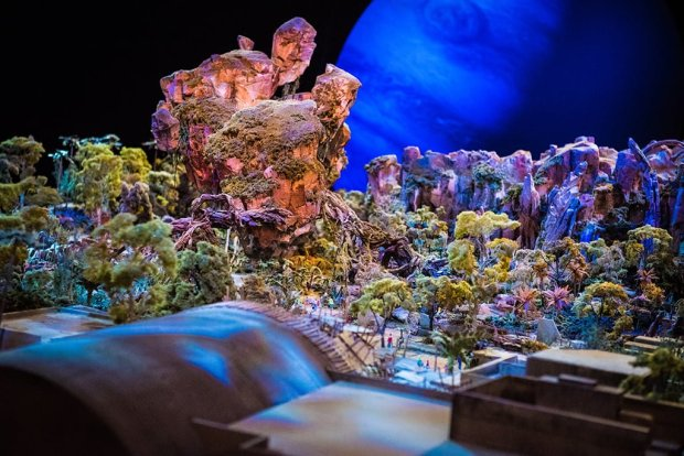 avatar-disney-world-pandora-animal-kingdom-180