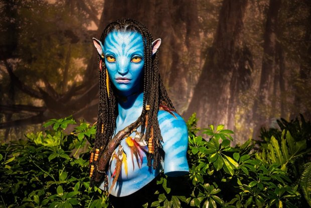 avatar-disney-world-pandora-animal-kingdom-186