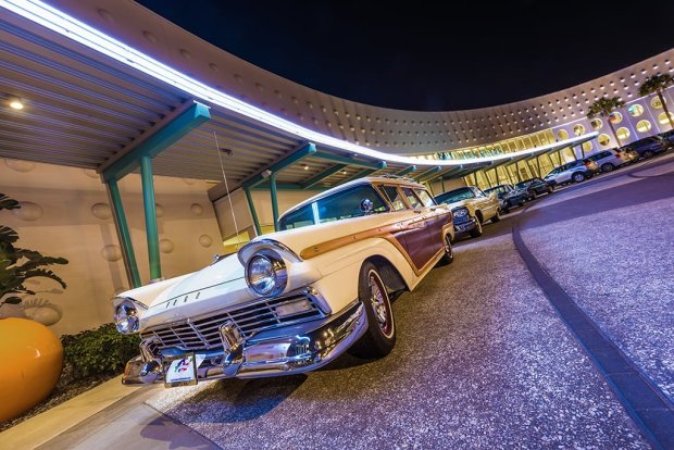 cabana-bay-classic-cars