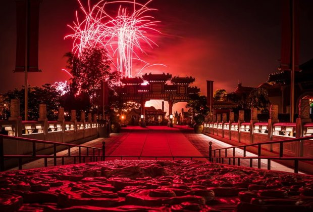 epcot-china-fireworks-illuminations-red