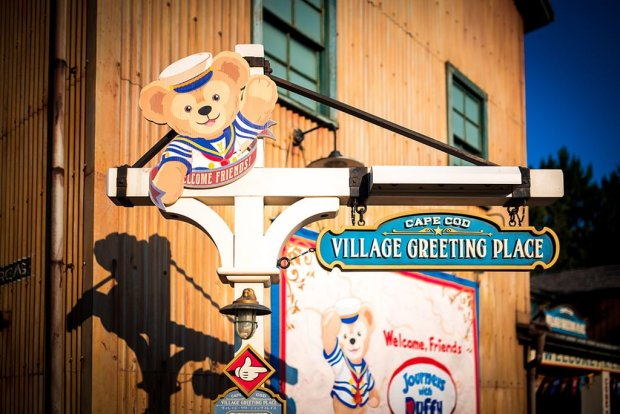 journeys-duffy-village-greeting-place-sign