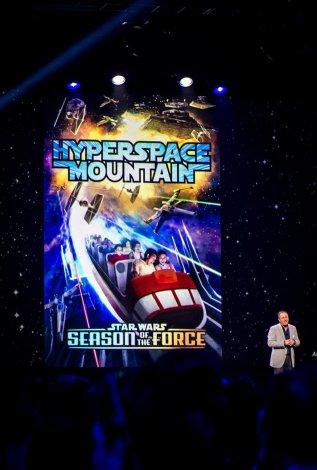 star-wars-land-disney-hyerspace-mountain-204