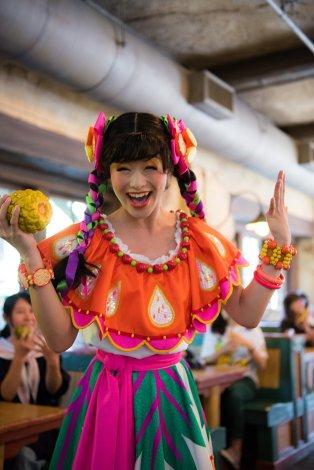 summer-festival-tokyo-disneysea-127