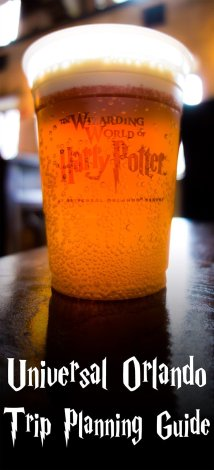 universal-studios-harry-potter-vacation-planning-guide