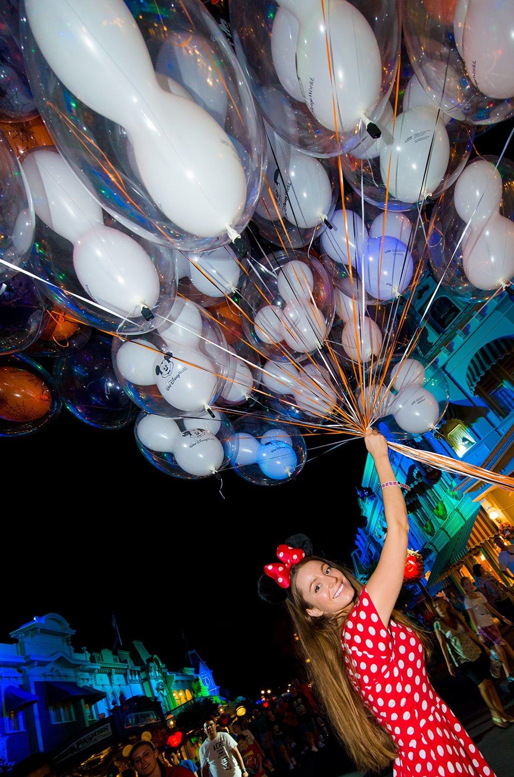 Disney Halloween Party Costume Ideas For Adults.Disney Halloween Costume Ideas Tips Disney Tourist Blog