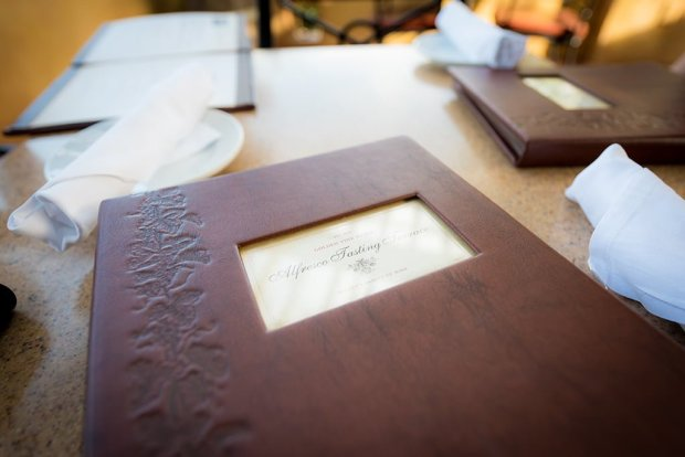alfresco-tasting-terrace-disney-california-adventure-disneyland-food-821