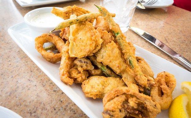alfresco-tasting-terrace-disney-california-adventure-disneyland-food-825