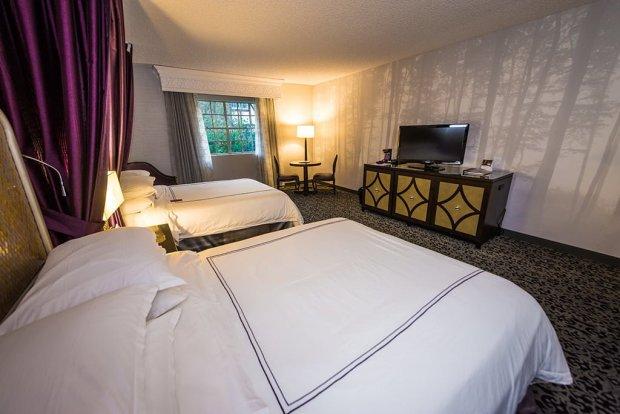 anaheim-majestic-garden-hotel-disneyland-3