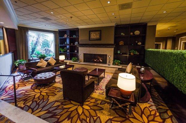 anaheim-majestic-garden-hotel-disneyland-resort-379