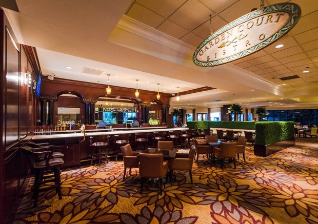anaheim-majestic-garden-hotel-disneyland-resort-381
