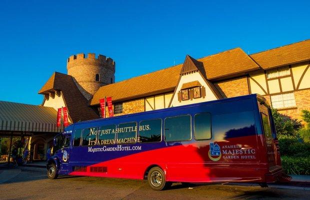 anaheim-majestic-garden-hotel-disneyland-resort-shuttle copy