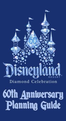 disneyland-diamond-60th-anniversary-trip-planning