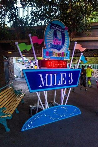 disneyland-half-marathon-10th-anniversary-rundisney-288