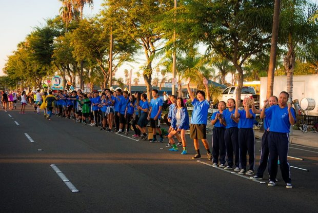 disneyland-half-marathon-10th-anniversary-rundisney-299