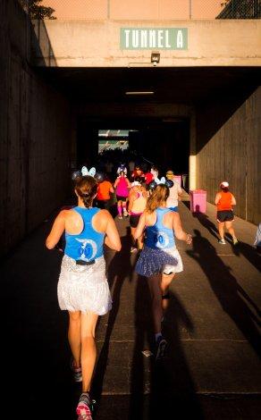 disneyland-half-marathon-10th-anniversary-rundisney-313
