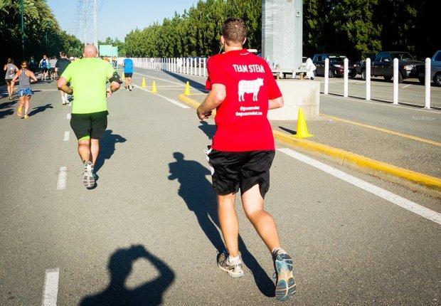 disneyland-half-marathon-10th-anniversary-rundisney-319