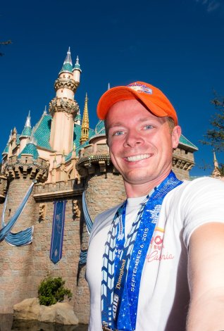 disneyland-half-marathon-10th-anniversary-rundisney-tom-bricker-castle-diamond-celebration