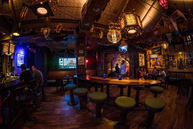 trader-sams-grog-grotto-polynesian-village-resort-disney-world-394