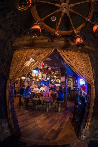 trader-sams-grog-grotto-polynesian-village-resort-disney-world-401