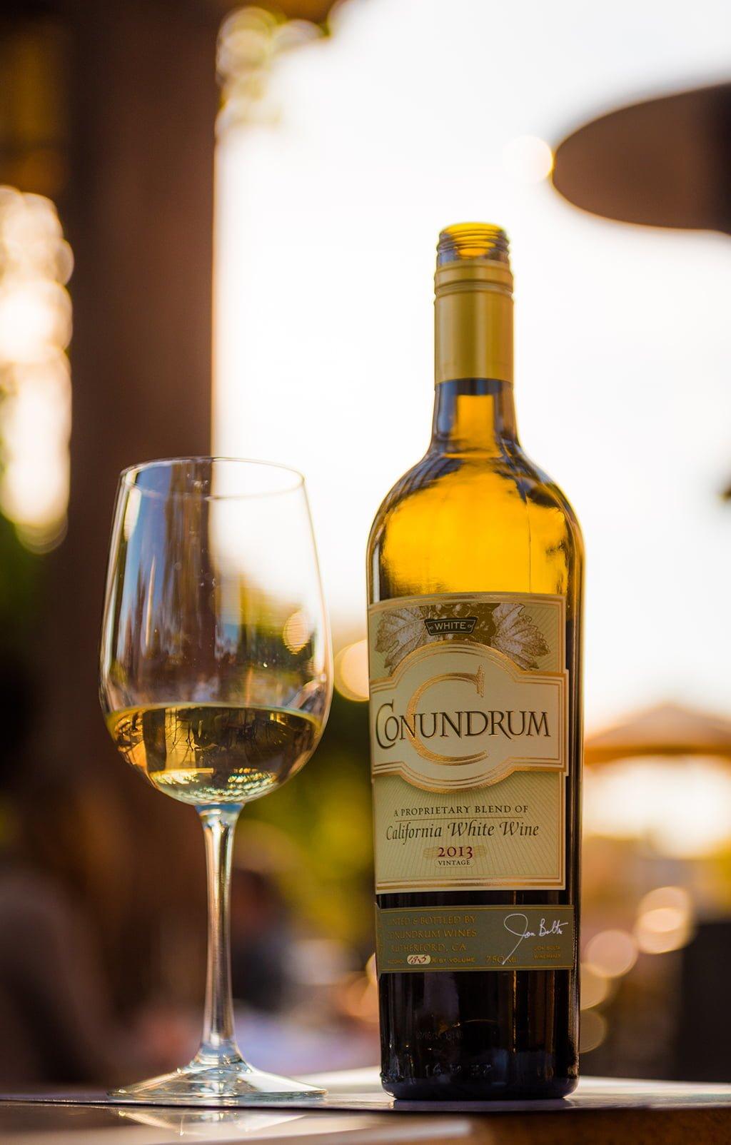 Wine Country Trattoria Review - Disney Tourist Blog