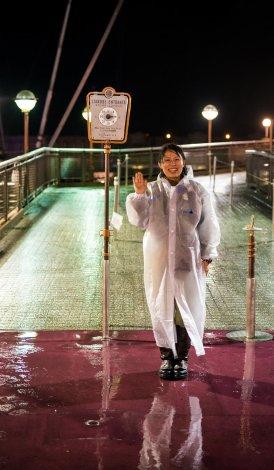 cast-member-stormrider-typhoon-tokyo-disneysea