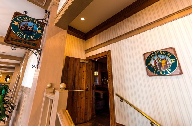 crews-cup-lounge-entrance-yacht-club-disney-world