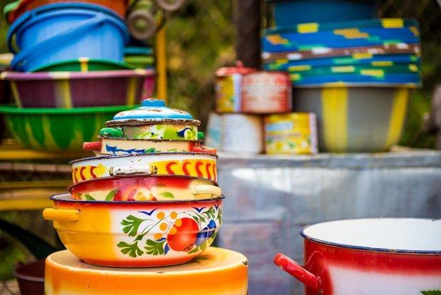 harambe-market-animal-kingdom-disney-world-240