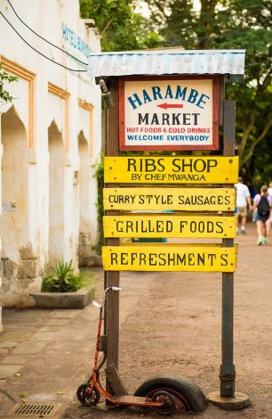 harambe-market-animal-kingdom-disney-world-242