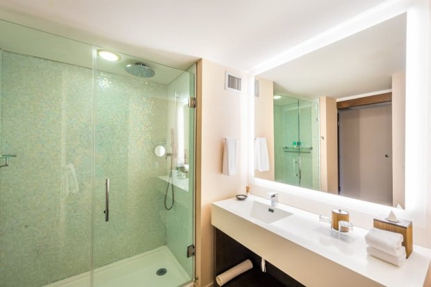 hyatt-regency-grand-cypress-bathroom