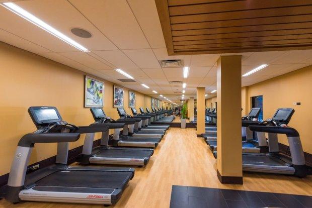 hyatt-regency-grand-cypress-disney-world-hotel-006