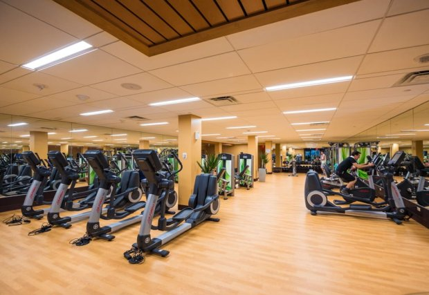 hyatt-regency-grand-cypress-disney-world-hotel-007