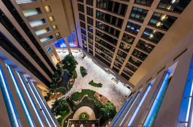 hyatt-regency-grand-cypress-disney-world-hotel-026