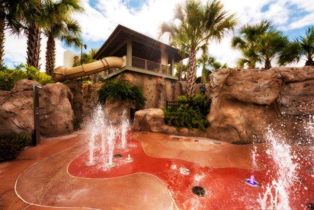 hyatt-regency-grand-cypress-disney-world-hotel-pool-water-splash-pad