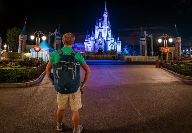 tom-bricker-lowepro-20l-camera-bag-walt-disney-world copy